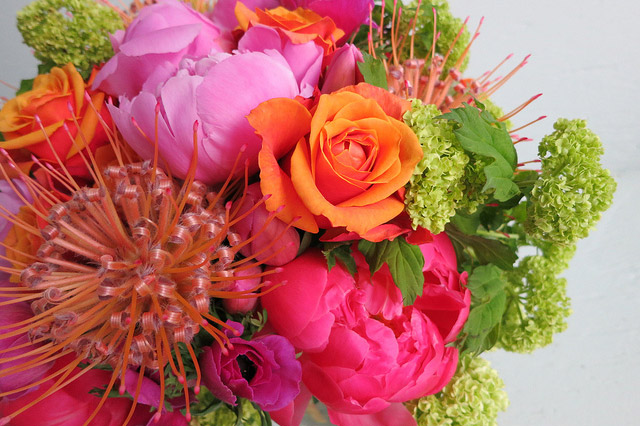 headerforbeautifularrangements