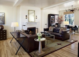 inn at the presidio, livingroom_9792500236_m