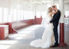 0001_KNw_St_Francis_Yacht_Club_Wedding_lpp(pp_w850_h566)