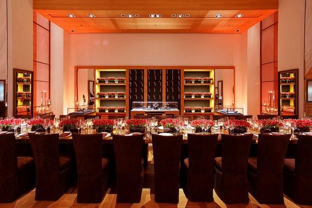 020_IES_Cartier-Dinner_10046335646_m
