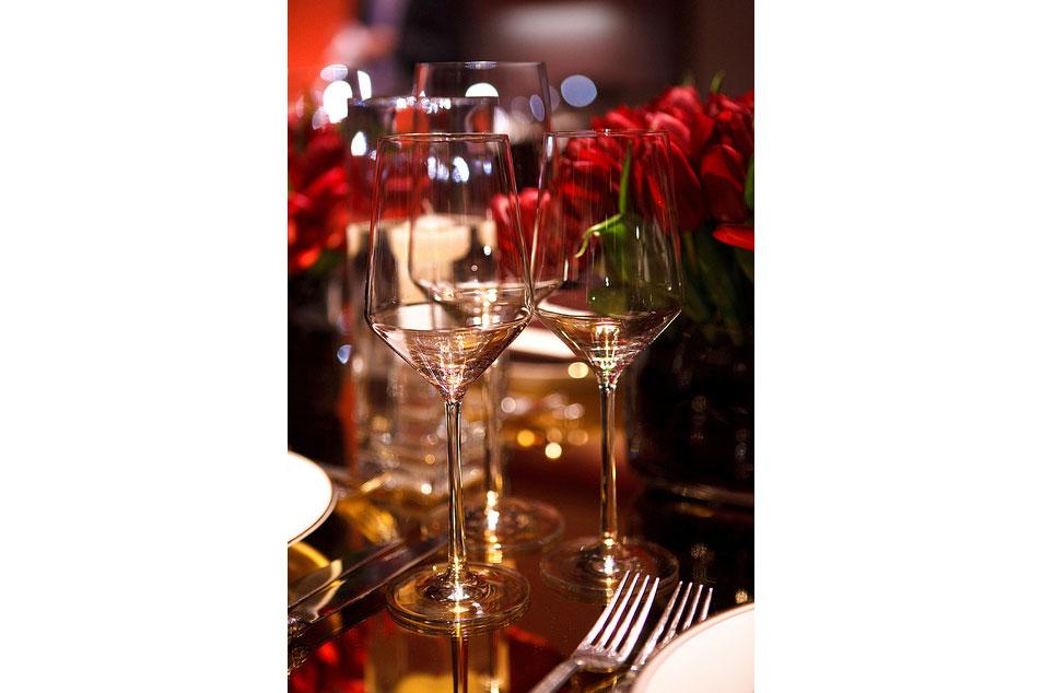 028_IES_Cartier-Dinner_10046235365_m