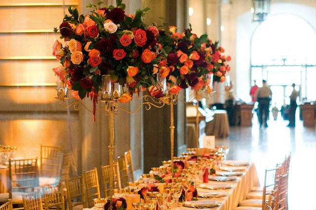 Anniversary-Event,-San-Francisco-City-Hall,-Candelabras_9407028750_m