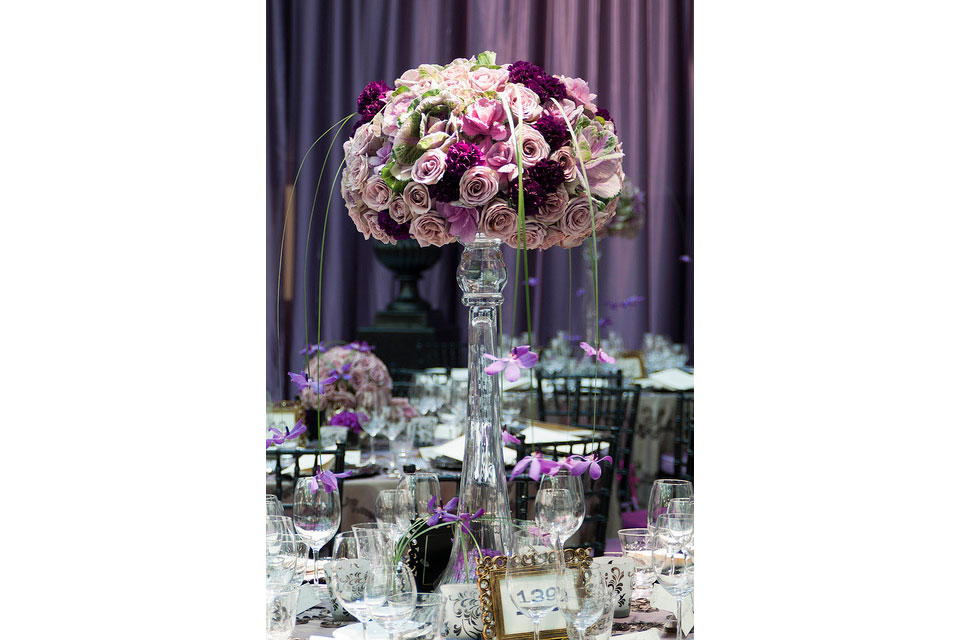 Belle-Epoque-Gala,-tall-centerpiece_9402733349_m