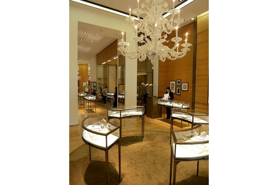 Cartier-Interior_10303689264_m