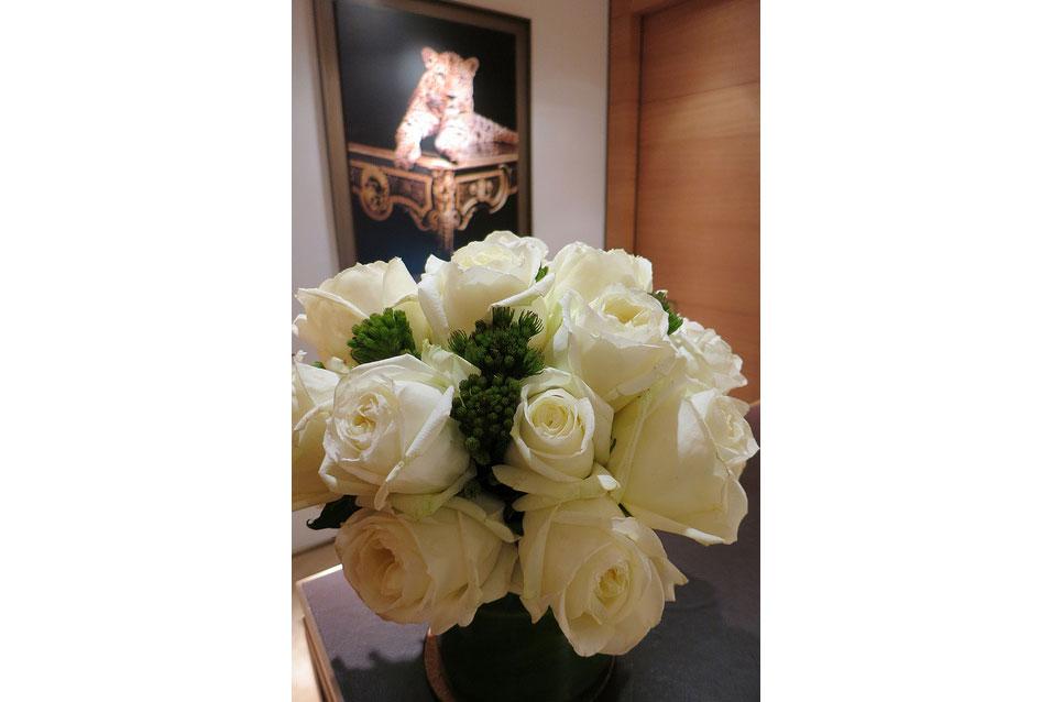 Cartier-Service-Desk_10303784573_m