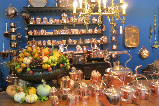 Fall-Antiques-Show,-2012_9180520368_m