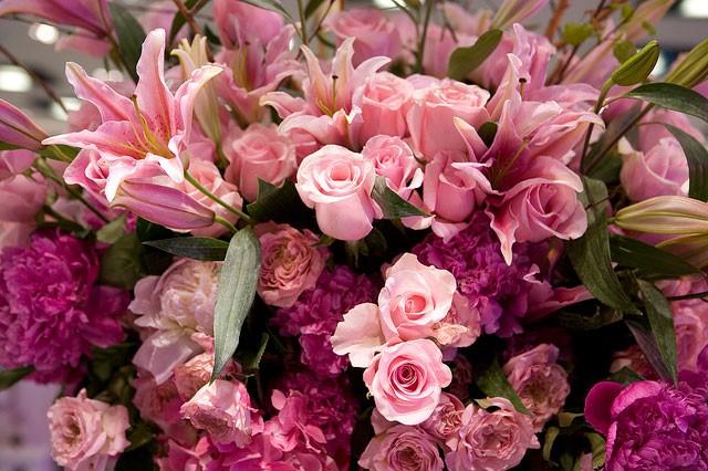LOreal_FB_Paul_Robertson_Floral_9407025746_m
