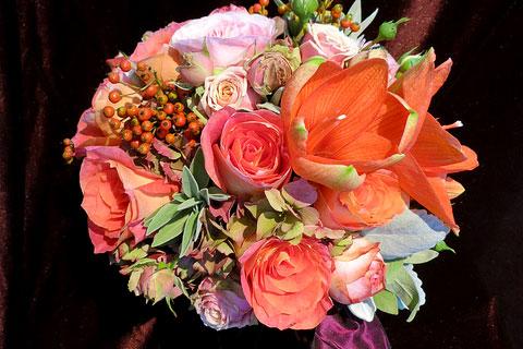Autumn-bridal_9178277411_m