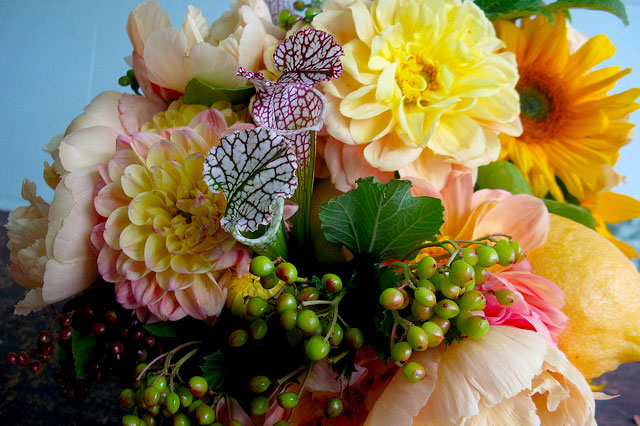 Gorgeous-early-summer-delivery-arrangement_9160379067_m