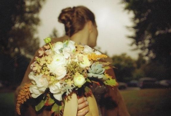 Sweet-Little-Golden-Gate-Park-Wedding-Bouquet_10028522916_m